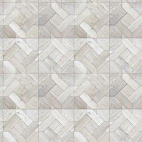 88 Grey Wood Flooring Texture Seamless