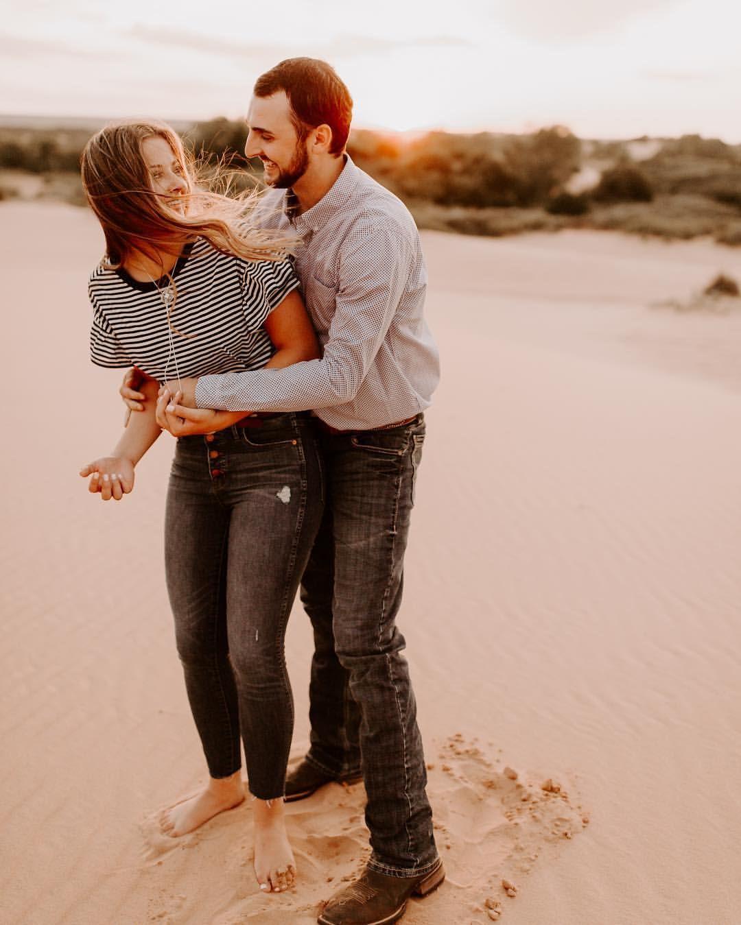 Oklahoma dating wetten