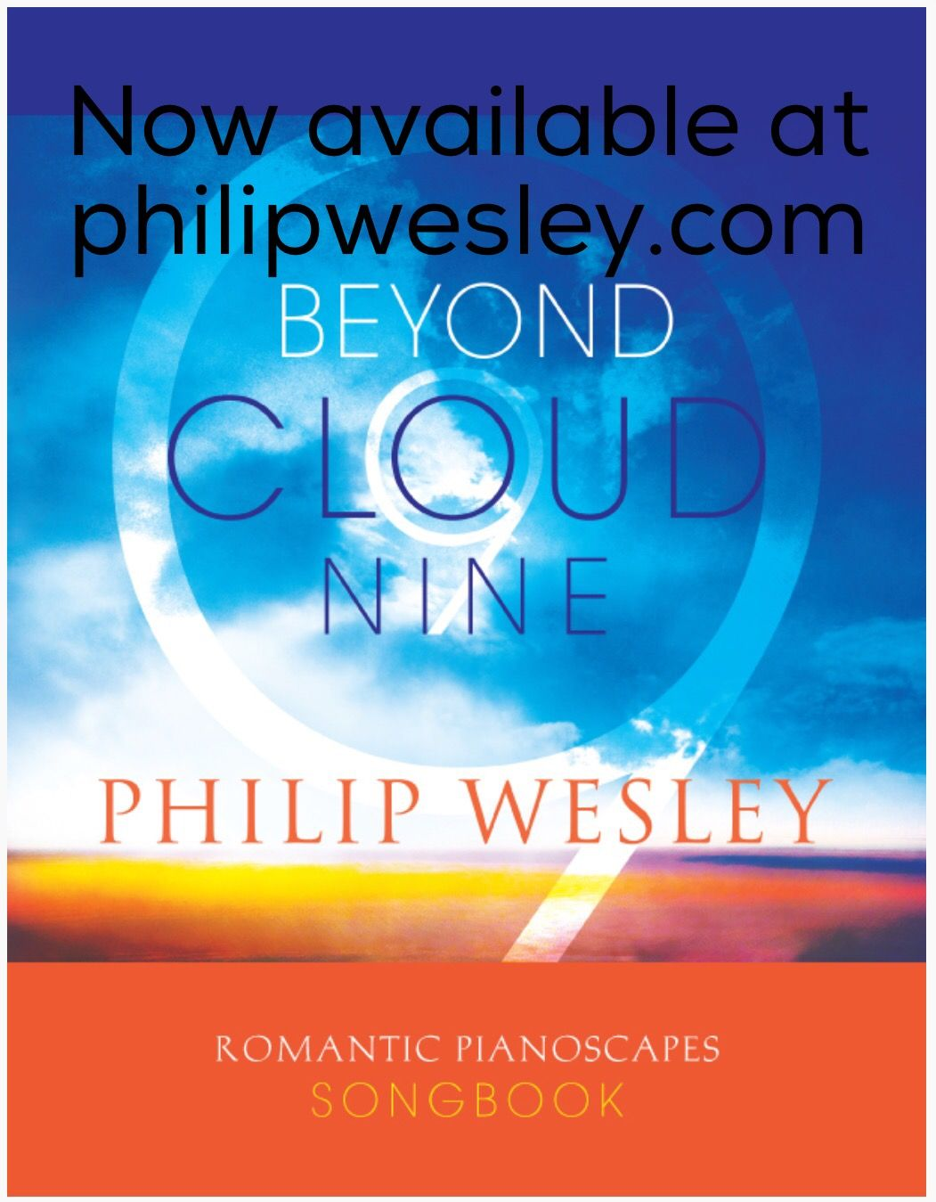 Pin By Philip Wesley On Philip Wesleysolo Piano Artist