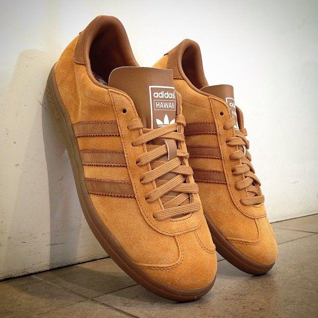 zapatillas adidas original hombres casual