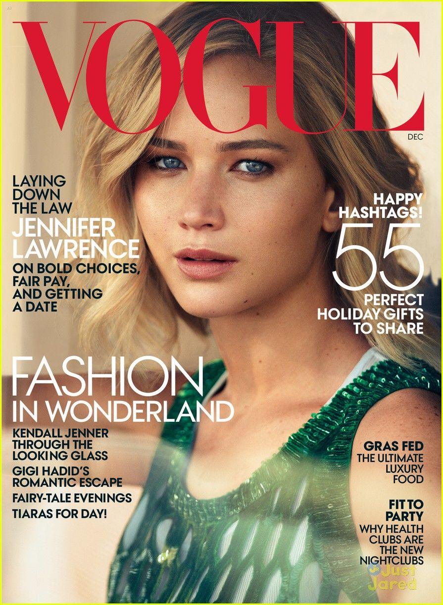 jennifer lawrence vogue december 2015 cover 01   Jennifer Lawrence ... 0f2793ea73