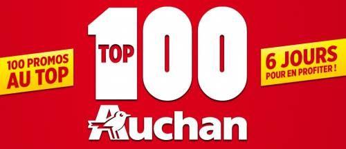Top 100 Auchan Auchan Fourniture Scolaire Carte De Fidelite