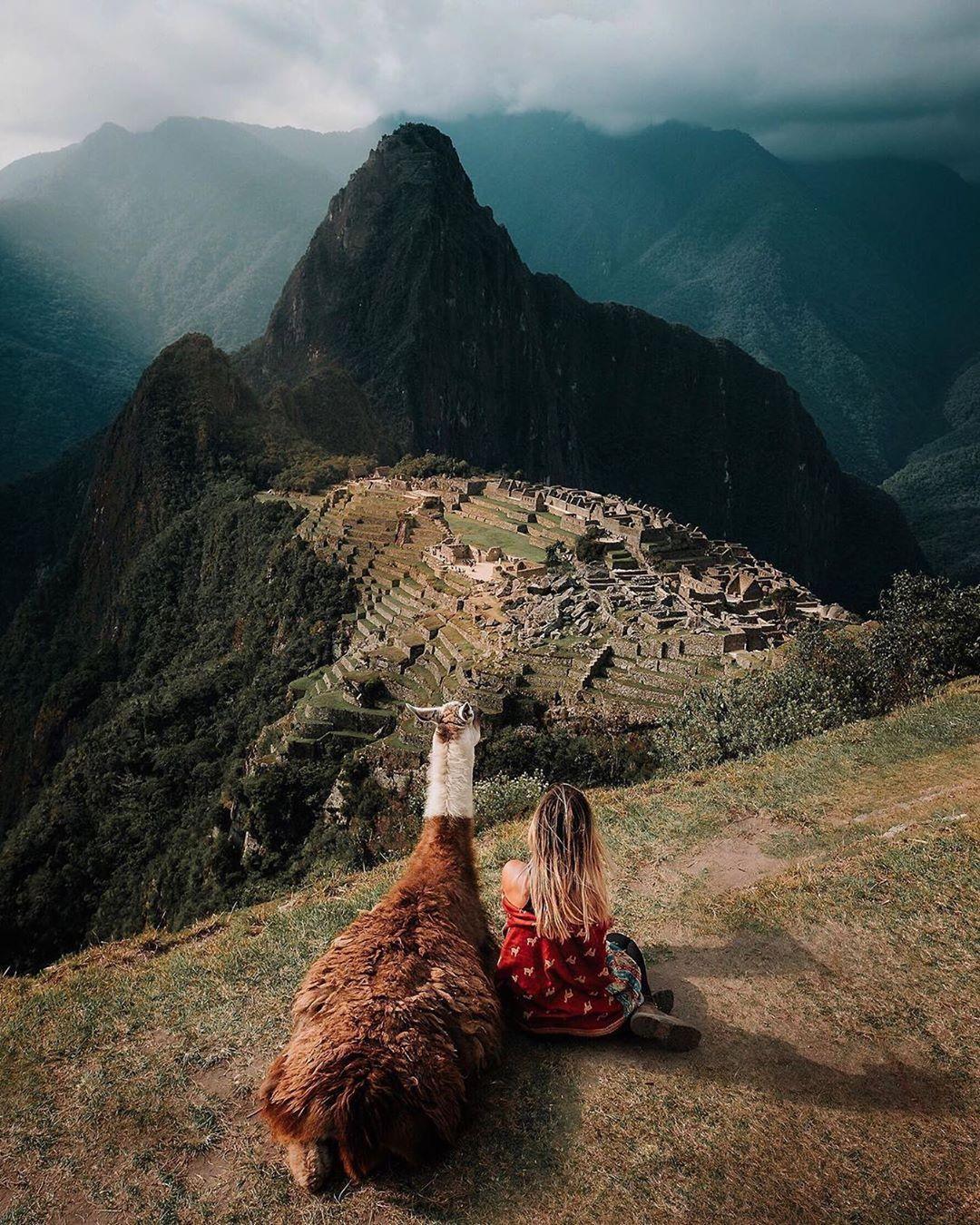 Pin On Reise Nach Peru