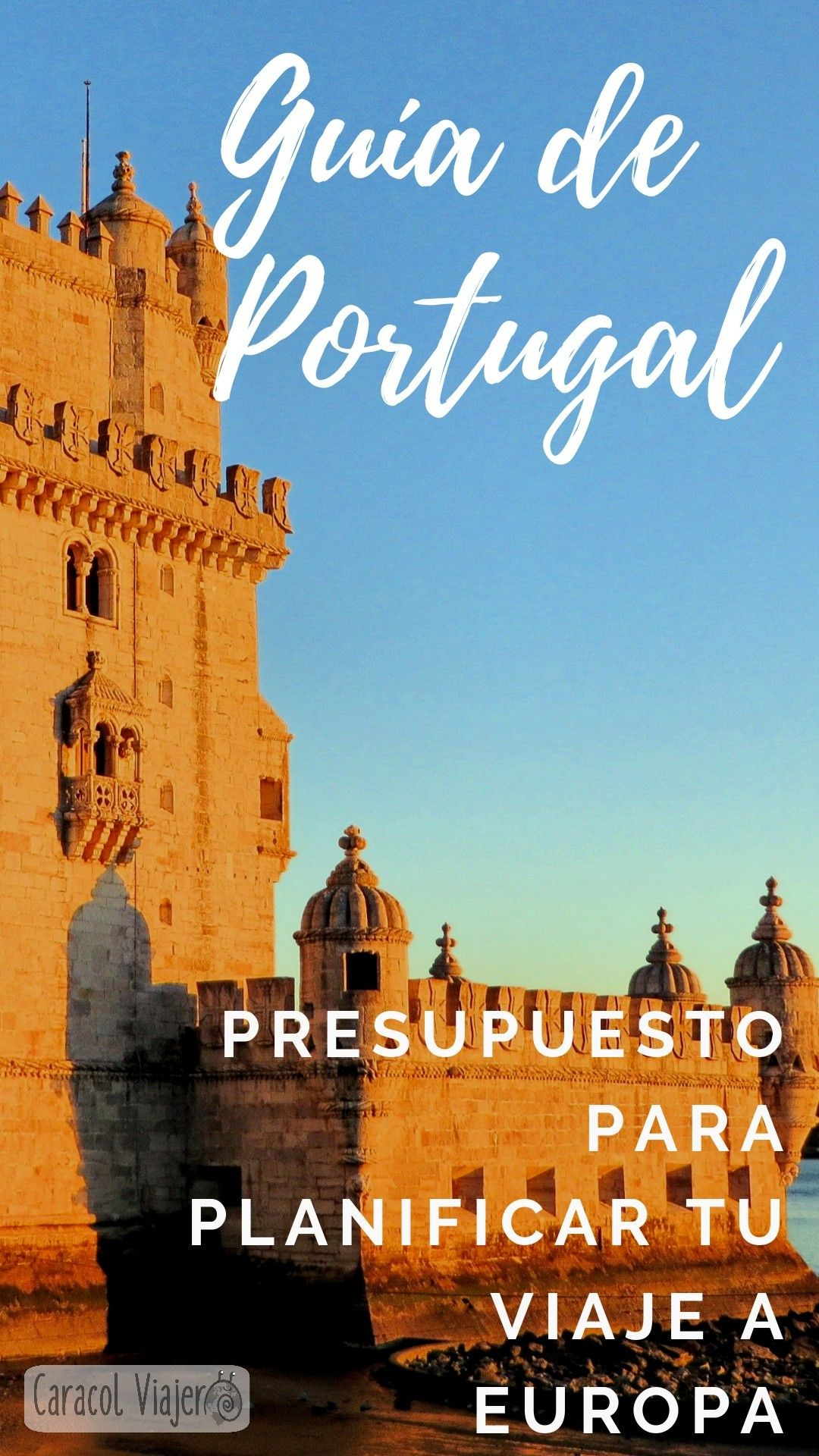Portugal En 2019 Viajes Portugal Viajes Culturales Y Viajes Baratos