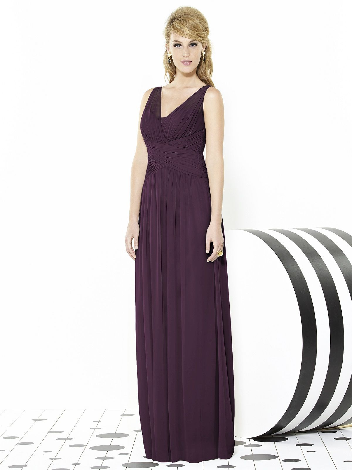 After six bridesmaids style 6711 httpdessydresses after six bridesmaids style 6711 httpdessydresses ombrellifo Gallery