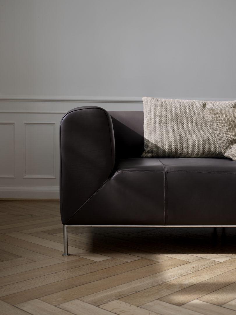Unverganglich Schon Sofa Reinigen Leder Mobel Und Design