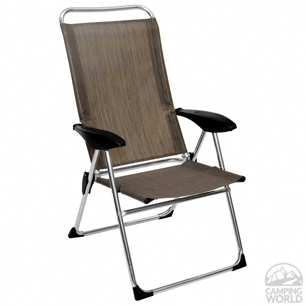 lightweight lawn chairs little kid adjustable folding arm chair woodenlawnchairs bistro