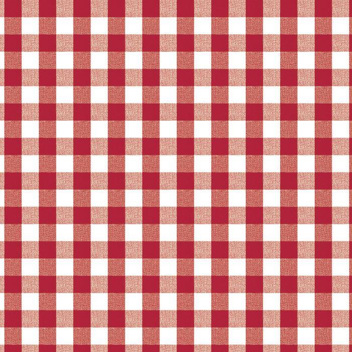 ref lola 065 quadrado branco e vermelho