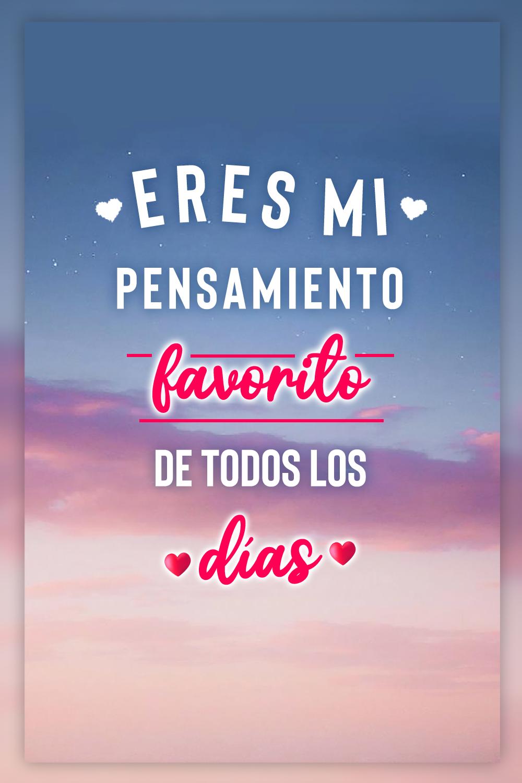 27 Frases De Amor Que Puedes Dedicar En Whatsapp Frases Bonitas Frases Sentimentales Frases De Amor Perfecto