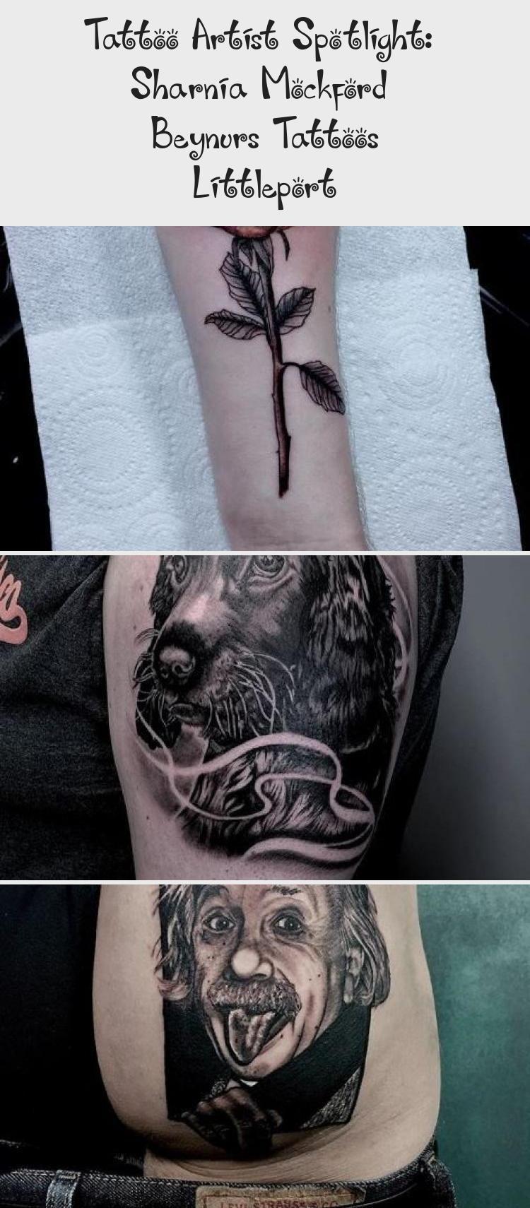 Tattoo Artist Spotlight Sharnia Mockford Beynurs Tattoos Littleport In 2020 Tattoo Artists Tattoos Time Tattoos