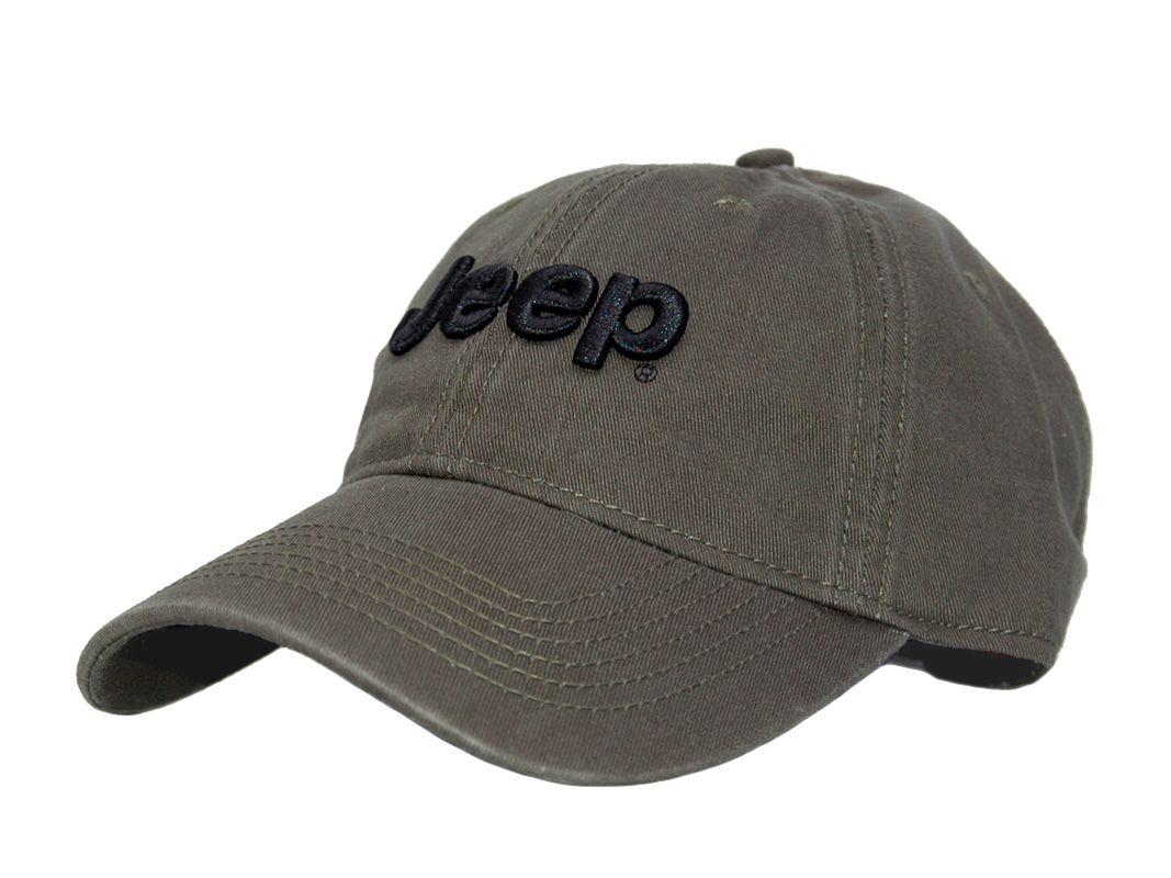 58ba4c05 Jeep Baseball Cap M311 Army Green   my ideas   Hats, Baseball cap, Cap