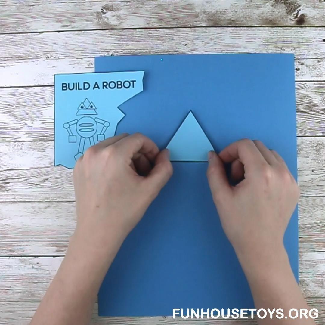 Pin On Preschool Learning Activities