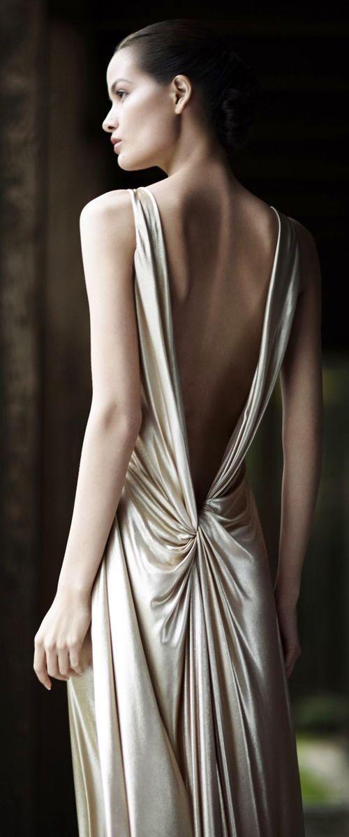 Josie Natori. | live like a princess | Pinterest | Glam dresses ...