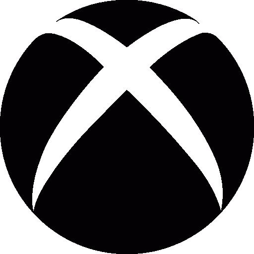 Xbox Logo Free Vector Icons Designed By Freepik Xbox Logo Minecraft Logo Free Icons
