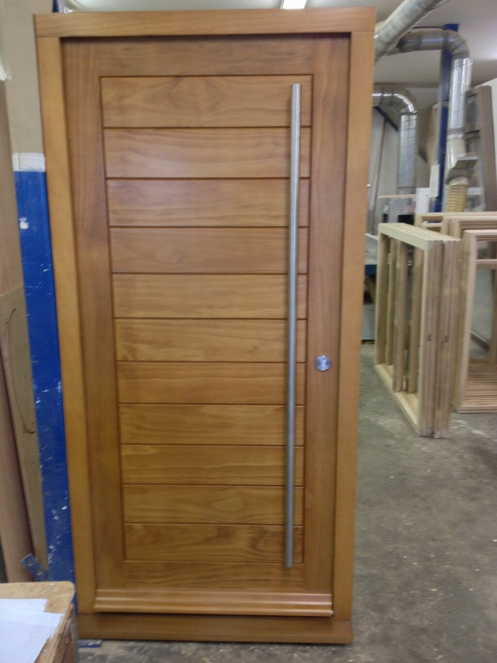 Bespoke Accoya door made by Westgate Joinery & Bespoke Accoya door made by Westgate Joinery | Doors - Unique ...