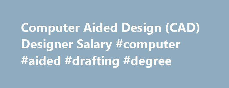 drafting design salary