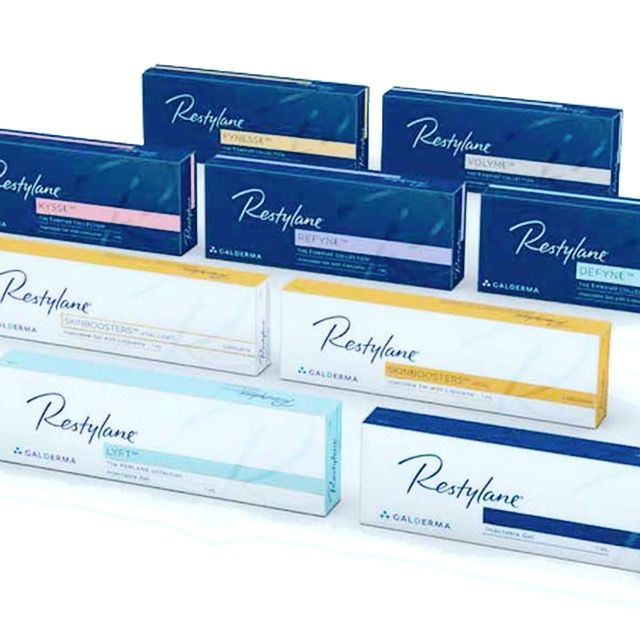 MACROLANE & #RESTYLANE PRODUCTS Galderma is a global dermatology company  partnering with healthcare professionals to provide i… | Perioral,  Restylane, Skin health