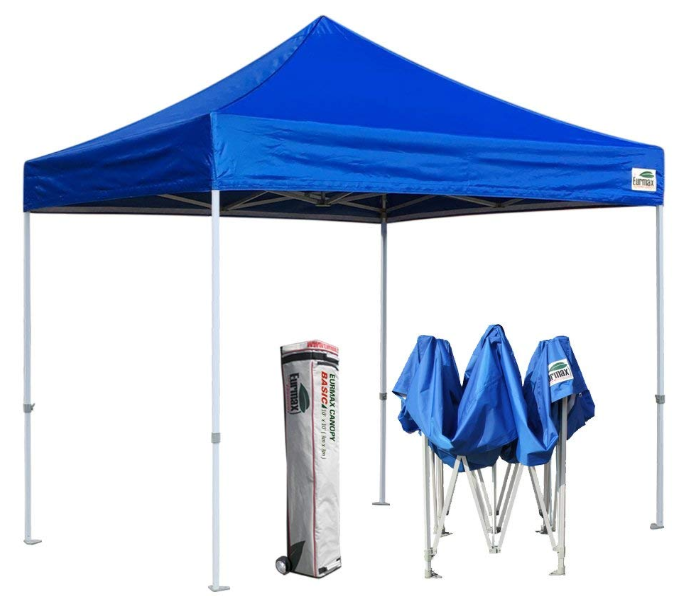 Top 15 Best Pop Up Canopies In 2020 Reviews A Completed Guide Canopy Tent Outdoor Canopy Tent Pop Up Canopy Tent