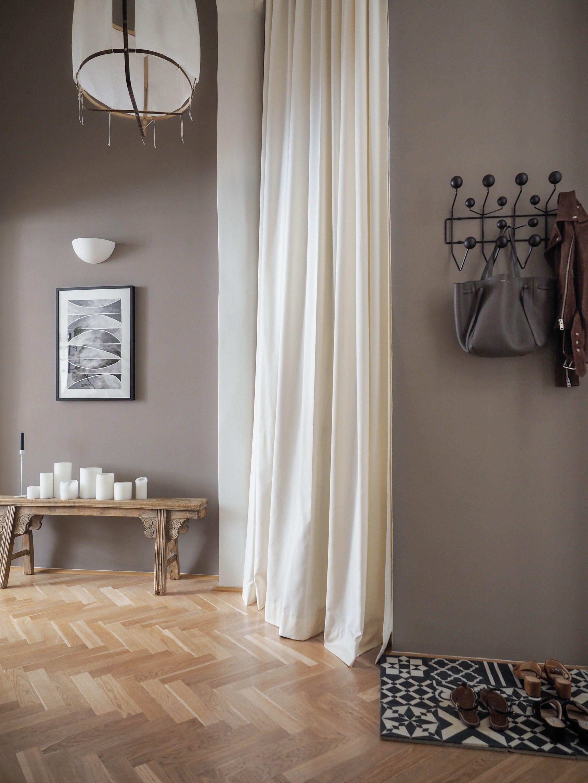 Schoner Wohnen Farbe Architects Finest Chelsea Walk Schoner Wohnen Farbe Wohnen Schoner Wohnen Wandfarbe