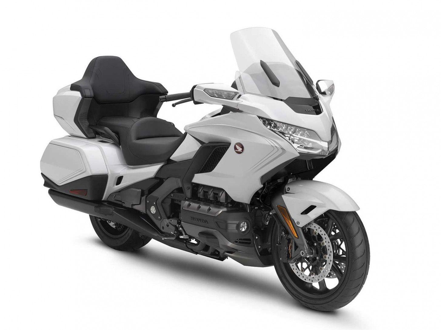 2020 Honda Motorcycle Rumors In 2020 Honda Honda Motorcycle Goldwing