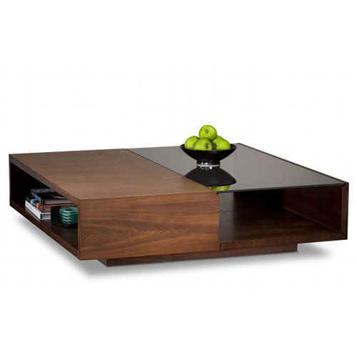 Bdi Xela Coffee Table Bdi Coffee Table Bdi Xela Coffee Tables