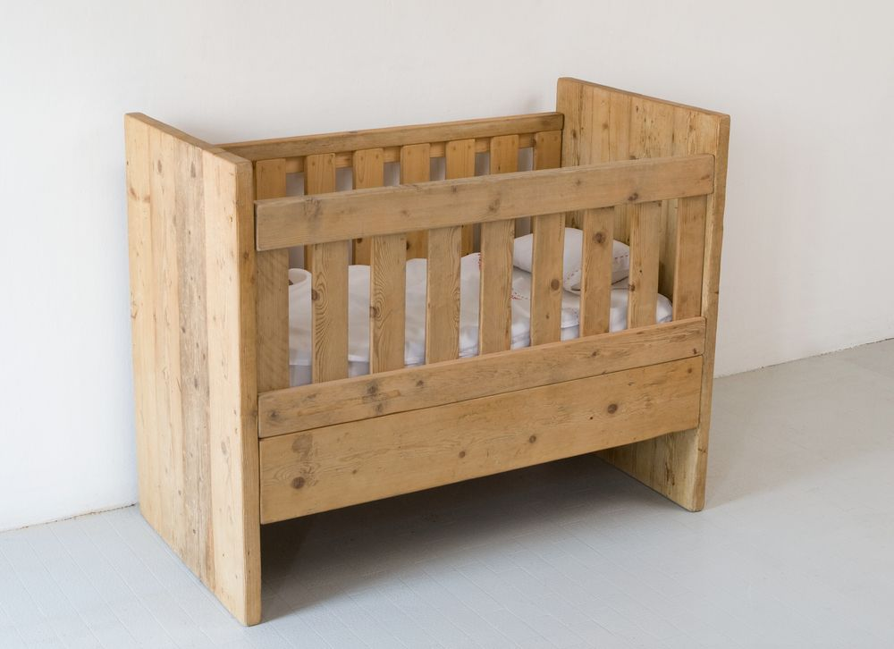 Katrin Arens   Eli   Pinterest   Palets madera, Bebé y Picnics