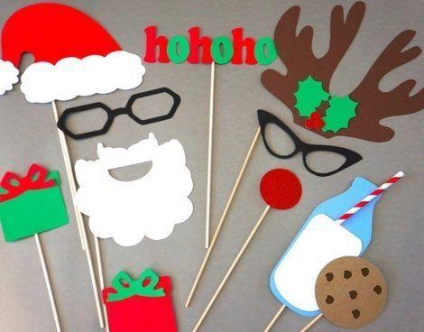 ideas navidad | DÍAS FESTIVOS | Pinterest | Navidad, Ideas de ...