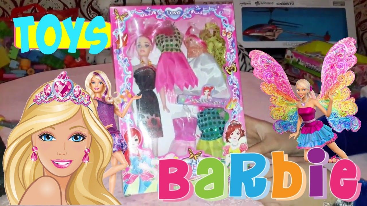 BARBIE GAMES SURPRISE VIDEO, barbie KEN, deutsch, GIRL, SURPRISE MAKEN,  surprise barbie eggs, Sinterklaas, BARBI GAMES, SURPRISE MAKEN, BARBIE, kinder surprise barbie, barbie ken, CHOCOLATE, barbie girl, surprise barber shops,,kinder surprise eggs,barbie egg surprise,barbie Surprise Eggs,kinder surprise egg unboxing,kinder surprise eggs opening,kinder sorpresa,surprise eggs,kinder , Sinterklaas, BARBI GAMES, barbie girl, barbie ken,
