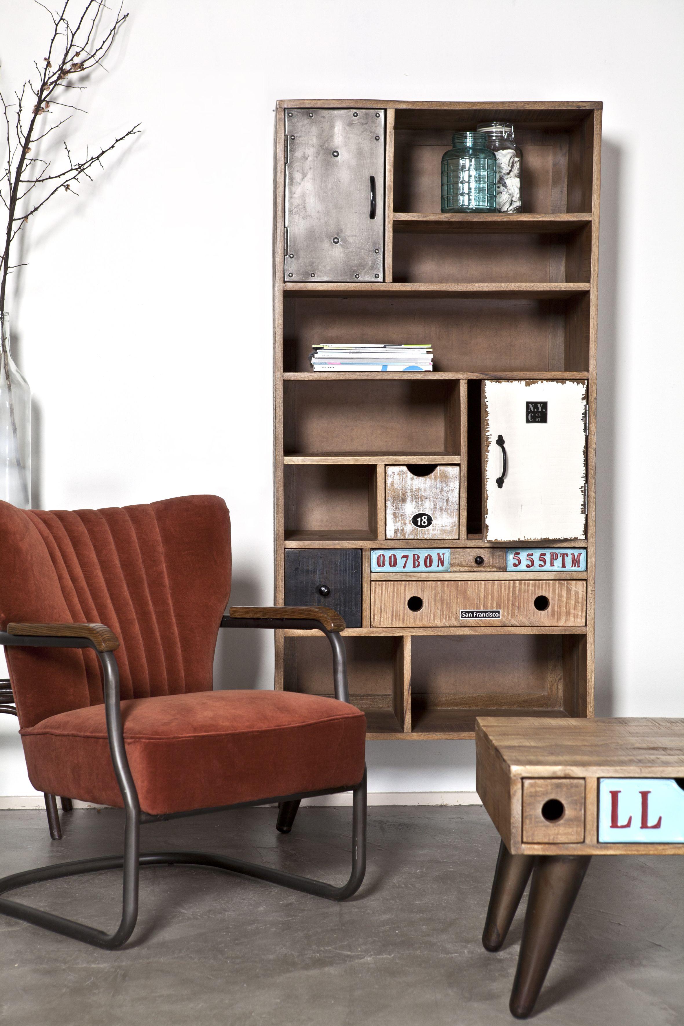 Wohnzimmer Industriedesign Barhocker Im Industrial Stil Aus Metall