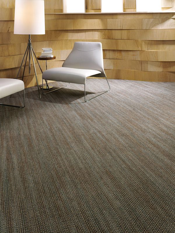 Loop In Time, Lees Commercial Broadloom Carpet | Mohawk Group