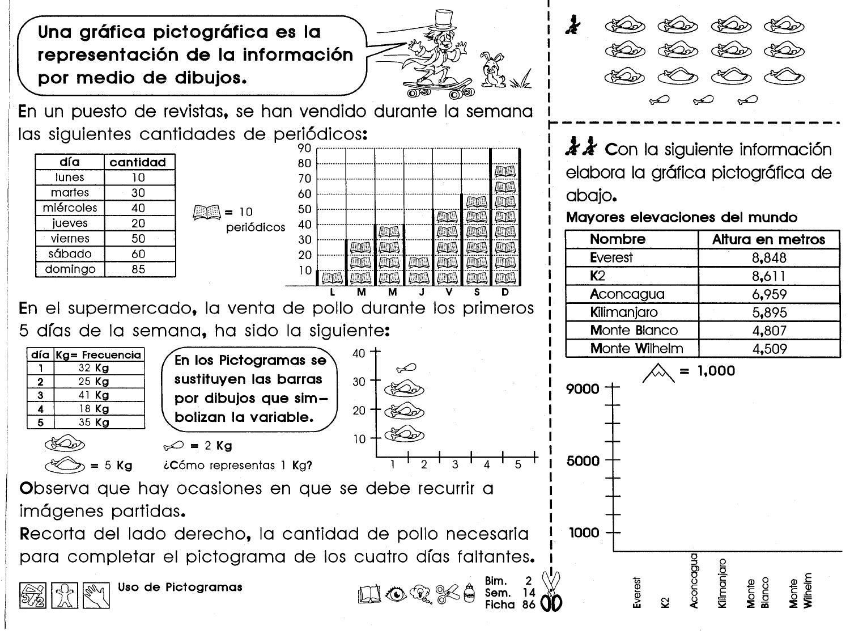 29864d1315673496-1994-325i-english-fuse-diagram-wanted-e36-325i ...