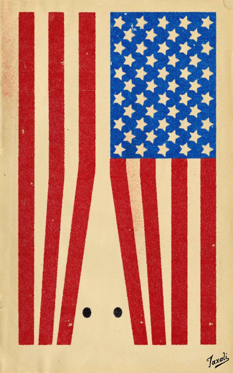 Inspiration Political Art Art Illustration Art