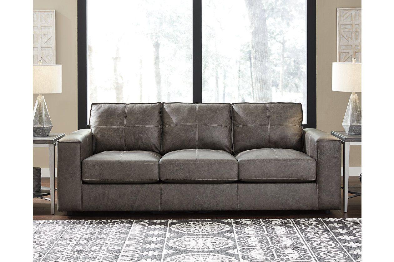 Ashley Furniture Home 899
