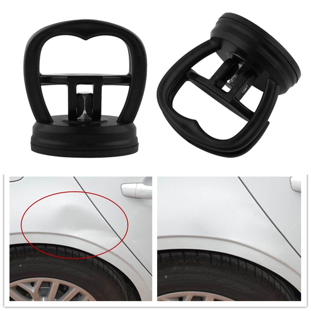 MINI 55mm DENT PULLER Car//Van Bodywork Suction Cup Panel Repair//Fix Removal Tool