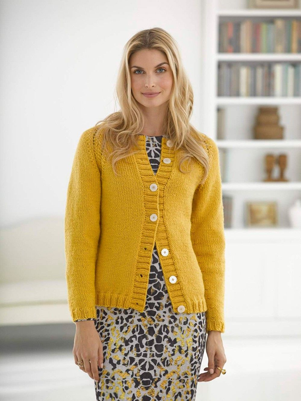 dfd04597e4be Lion Brand 14 Top Patterns Free Aran Knitting Patterns