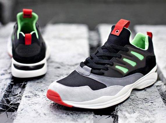 1f3ccd36f1703a Solebox x adidas Consortium Torsion Allegra - SneakerNews.com