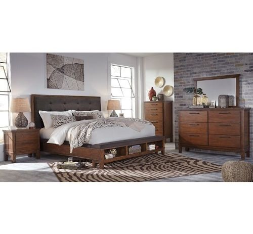 Our Bedroom Bedding Event Is Going On Now At Wayside Furniture Bonus Savings On All Of Your Favorite Brand Bedroom Sets Queen King Bedroom Sets Bedroom Sets