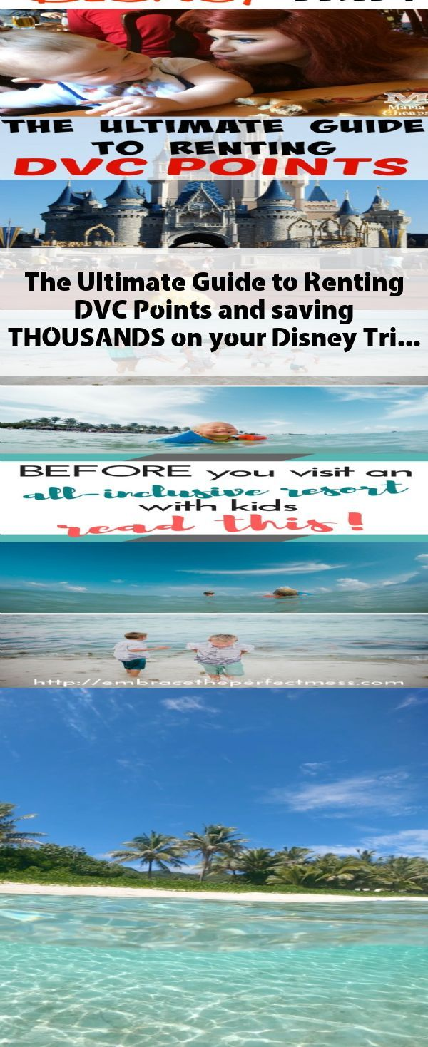 Funny Vacation Packing Memes