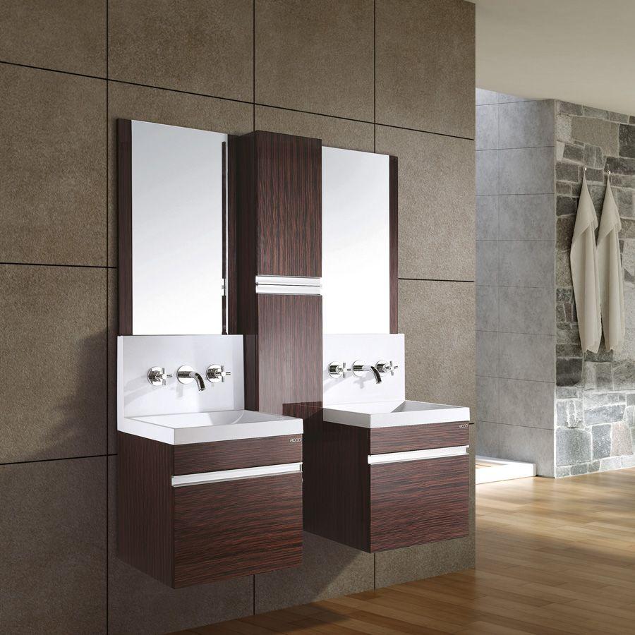 Bathroom Vanities Corner Http Www Litehouse Co 8039 Bathroom