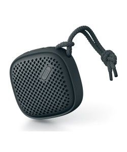 nude-audio-move-s-bluetooth-speaker-black_1