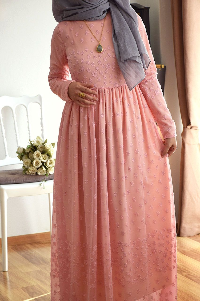 Şeker kız elbise hijab fashion pinterest hijab outfit maxi