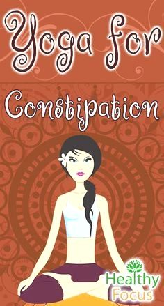 pin on natural constipation relief