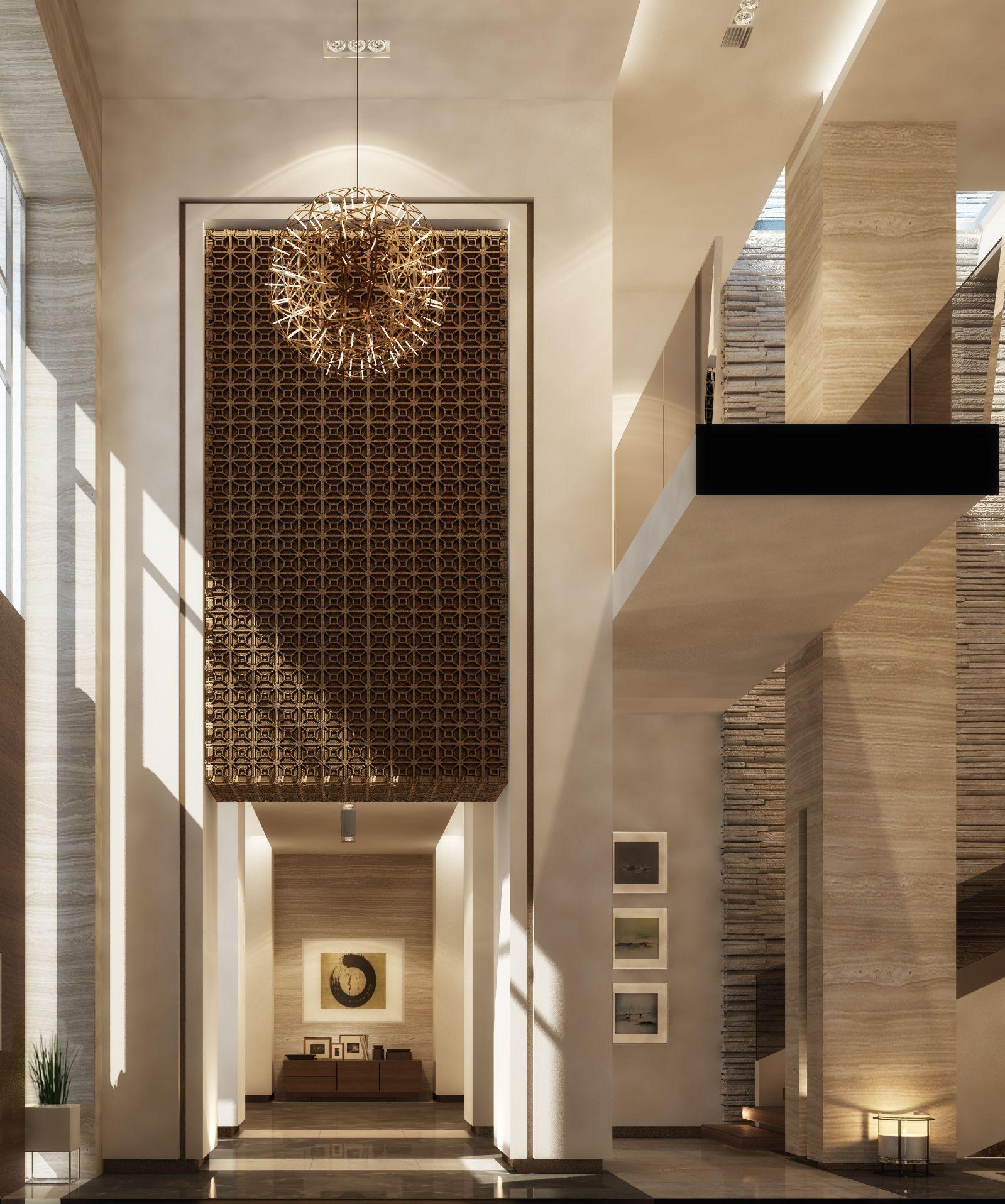 Architecture Interior Design: Best Interior Designers