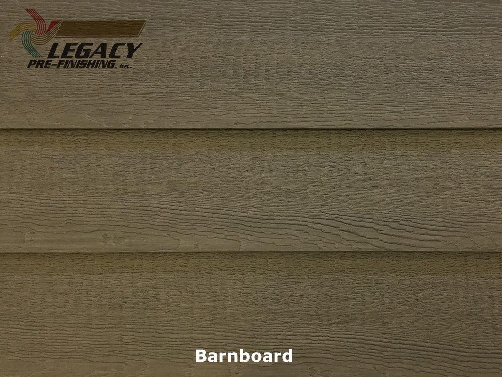Lp Smartside Cedar Texture Lap Siding Prefinshed Stain Colors Lap Siding Stain Colors Wood Lap Siding