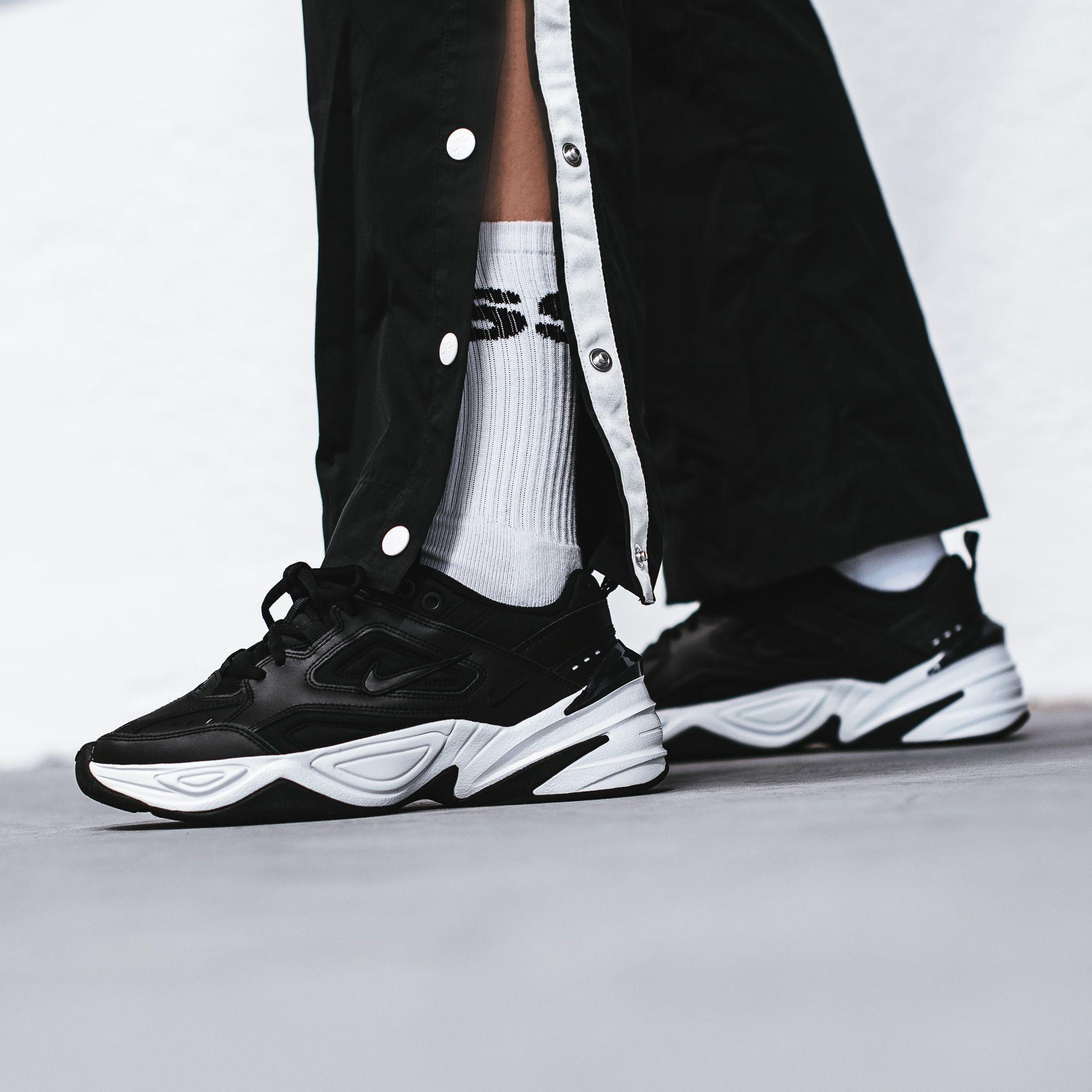 ADIDAS INIKI RUNNER W BY9094 | Rosa | 69,99 € | Sneaker | ✪ ✪