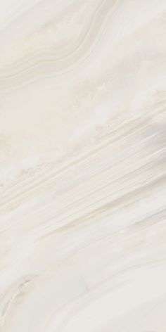 Everything marble! We're obsessed! #marble | Marble wallpaper, Tiles texture, Stone texture