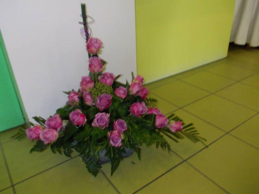 Arranjos Para Cemiterio Arranjos De Flores Arranjos De Flores
