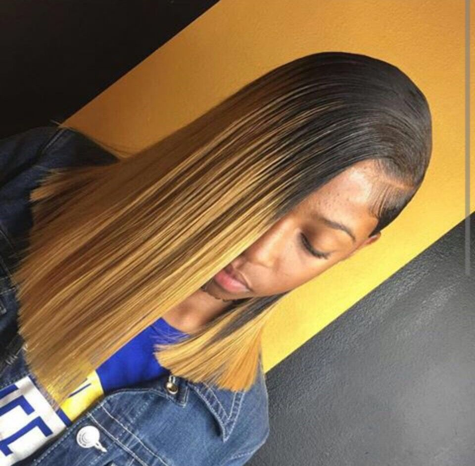 Pin On Sew In Hairstyles