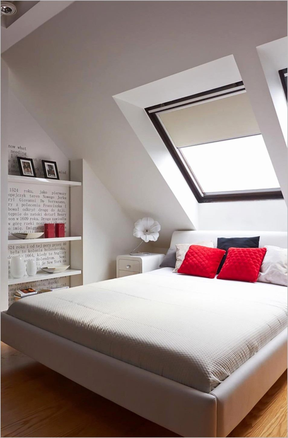 Chambre A Coucher Deco New York In 2020 Best Home Interior