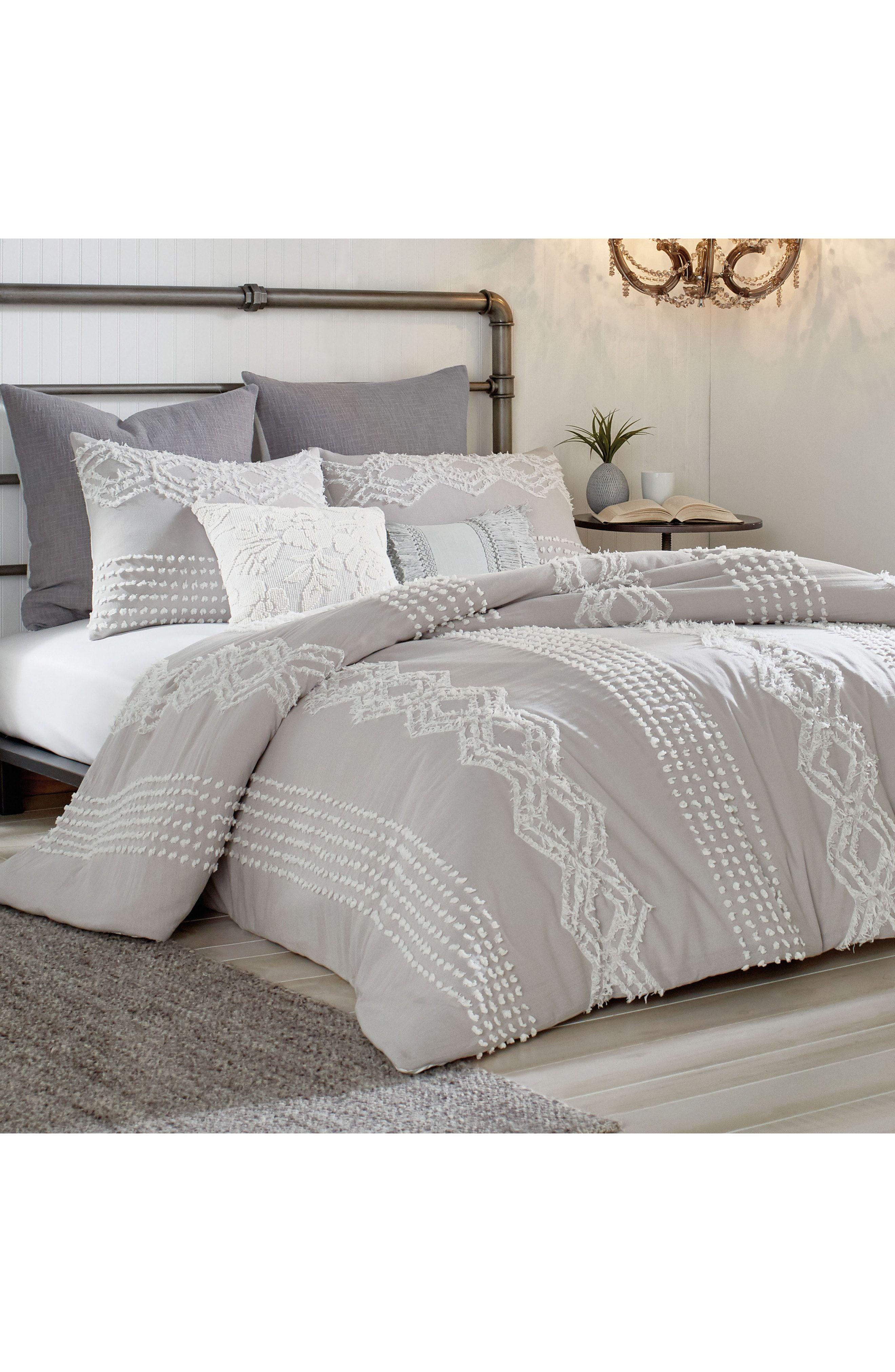 Bed Blankets The Dream Merchants 8 Comforter Sets Comforters
